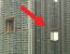 Here's Why Some Hong Kong Skyscrapers Have Gaping Holes (5 Pics)