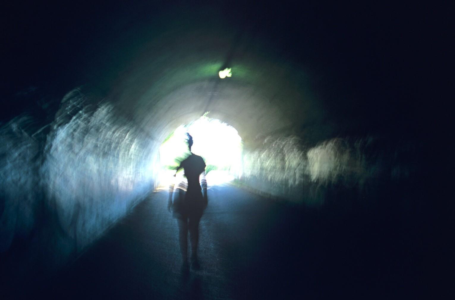 5-28  -mileniales- Un estudio revela que nuestra consciencia sigue funcionando una vez muertos