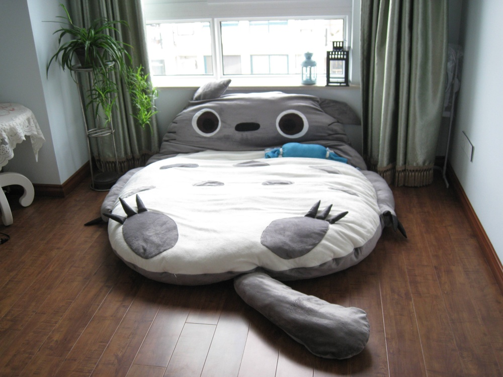 Comfiest Beds You Have Ever Seen