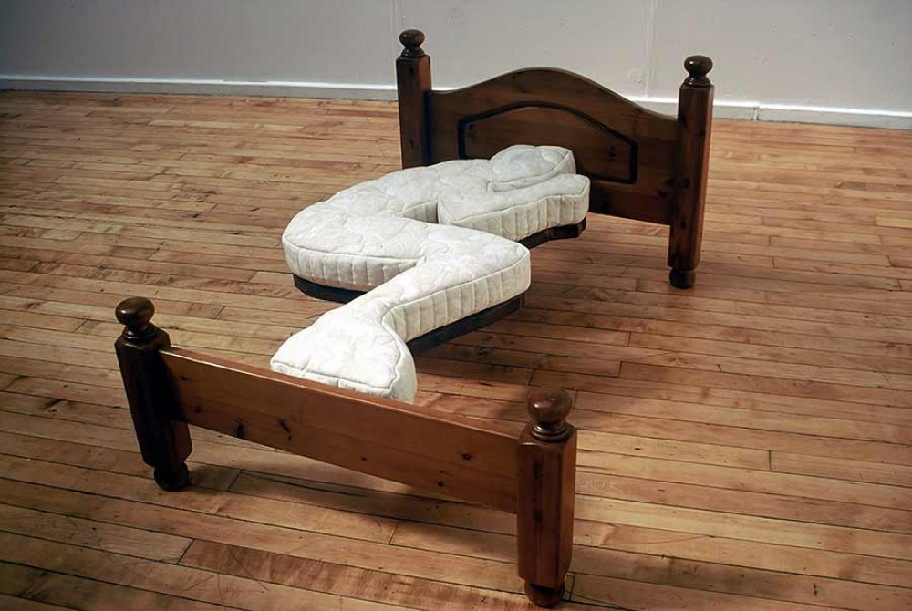the 14 most unique and comfiest beds you have ever seen