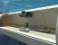 This Underwater Tunnel In Norway Could Solve All The Problems Of Fjords Crossing (3 Pics)