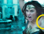 Biggest Movie Mistakes From Recent Movies That You Probably Missed (8 Pics)