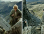 I Traveled To Almost Every 'Lord Of The Rings' Filming Location And Recreated Some Scenes (6 Pics)