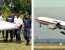 Man Uses Google Earth To Track Down Missing Flight MH370 (5 Pics)
