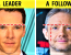 7 Curious Facts Your Appearance Says About You (7 Pics)