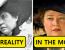 What Happened To The Titanic Survivors? (12 Pics)